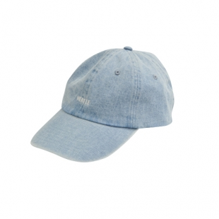 HERFEE DENIM CAP