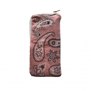 BANDANA SUNGLASSES CASE
