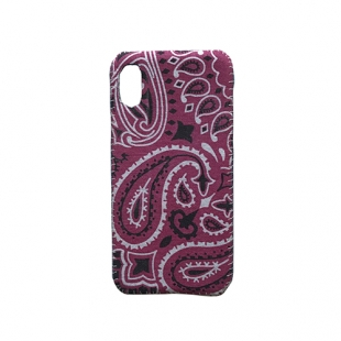 BANDANA iPhone CASE